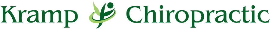 Kramp Chiropractic